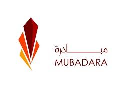 Mubadara - JPEG.jpg